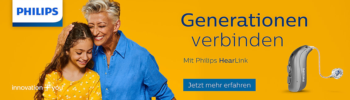 Philips_Header_1400x400Pixel_Motiv 2.jpg