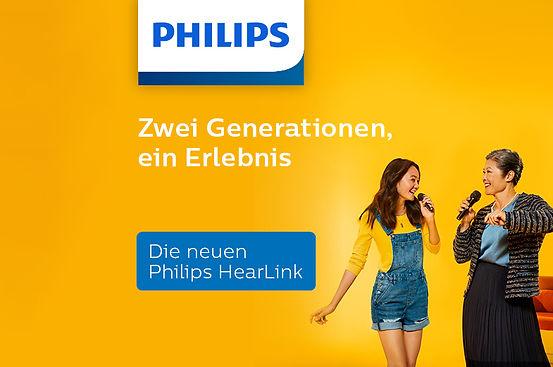 Philips_Online Banner_300x250_Motiv 2.jp