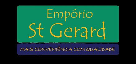 Logo-St-Gerard-Emporio.png