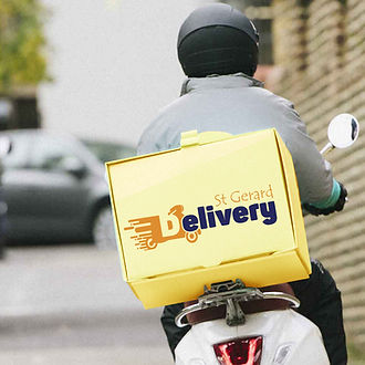 Delivery 005.jpg