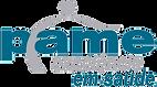 logo-pame-300x167.png