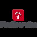 mediservice-logo-2.png