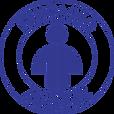 assefaz-logo-F3190A13AF-seeklogo.com.png