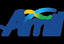 amil-logo-1-1.png