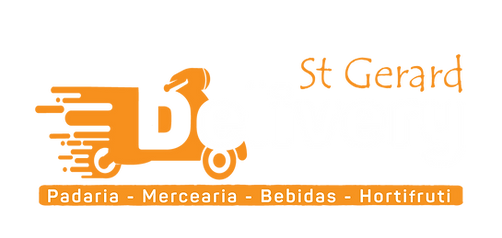 Logo-St-Gerard-Delivery-branca.png