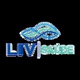 Liv-saude-fortaleza-300x300.png