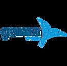gama-saude-logo.png