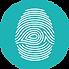 Identidade-visual.png