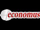 Logo-Economus.png