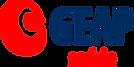 geap-saude-logo-E9F617CC68-seeklogo.com.
