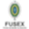 biovisao-convenios-fusex.png