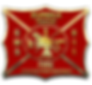 Eureka Fire Protection District logo, sign in to member login