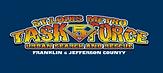 Missouri Task Force One logo