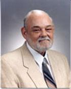 Charles E. Fertig