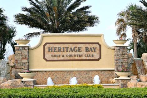 heritage_bay_600_600_edited