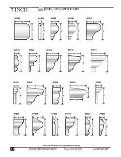 CATALOG-page-010