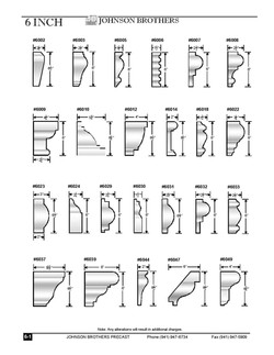 CATALOG-page-008