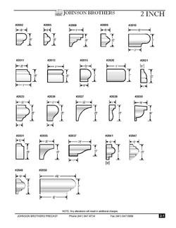 CATALOG-page-001