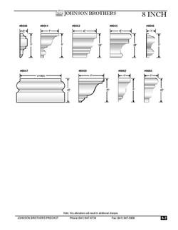 CATALOG-page-013