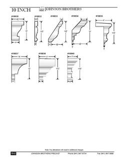 CATALOG-page-016
