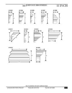 CATALOG-page-017