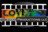 loVET logo V2 Clean.png