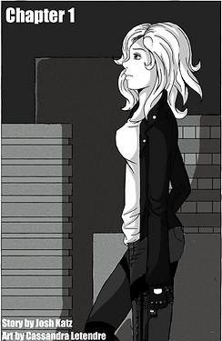 BlazeandBurst manga cover.png