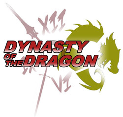 Dynasty Of The Dragon