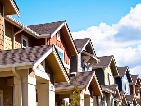 Acquérir une propriété au Québec en 10 étapes