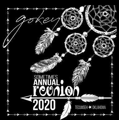 Gokey2020whiteonblack-01.png