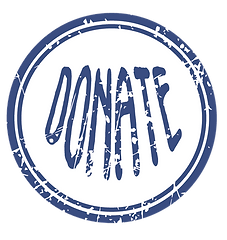 GrassRoots-buttons-donate2-02.png