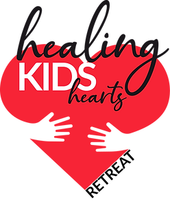 healingkidsheartsAsset 10.png