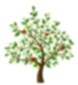 CFLE-treeonly-02.png