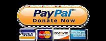 paypaldonate2.png