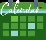calendarAsset 3.png