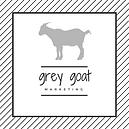 GreyGoatLogo (1).png