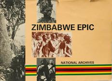 ZIMBABWE EPIC