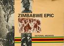 AA.VV. - ZIMBABWE EPIC