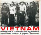 BRUNO CARUSO - VIETNAM