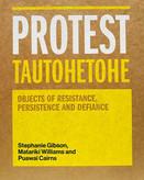 AA.VV.- PROTEST TAUTOHETOHE