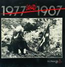 AA.VV. - EUSKADI 1977 - 1987