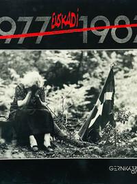 EUSKADI 1977 - 1987