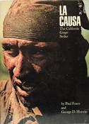 PAUL FUSCO - LA CAUSA