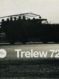 Trelew 72
