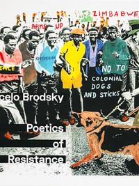 Poetic of Resistance
