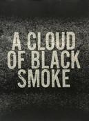 HALIL - A CLOUD OF BLACK SMOKE
