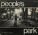 AA.VV. - PEOPLE'S PARK