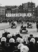 Rogier Fokke, Bert Verhoeff - KRAAKREPUBLIEK