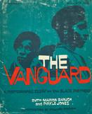 RUTH-MARION BARUCH, PIRKLE JONES - THE VANGUARD