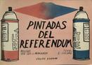 AA.VV. - PINTADS DEL REFERENDUM